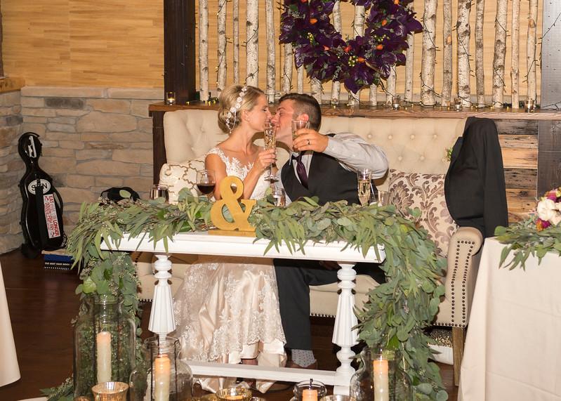 Gallagher-Wedding-2017-1466.jpg