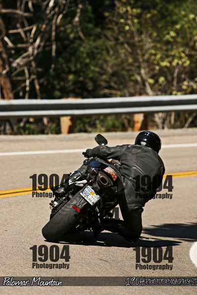 20090919 Palomar Mountain 103.jpg