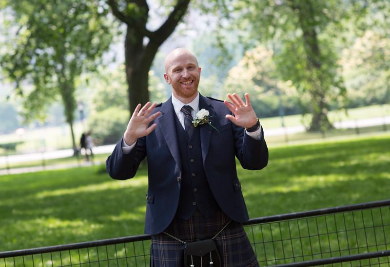 Central Park Wedding - Ray & Hayley-183.jpg