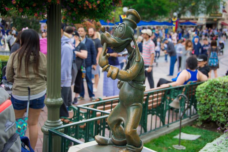 Disneyland-39.jpg
