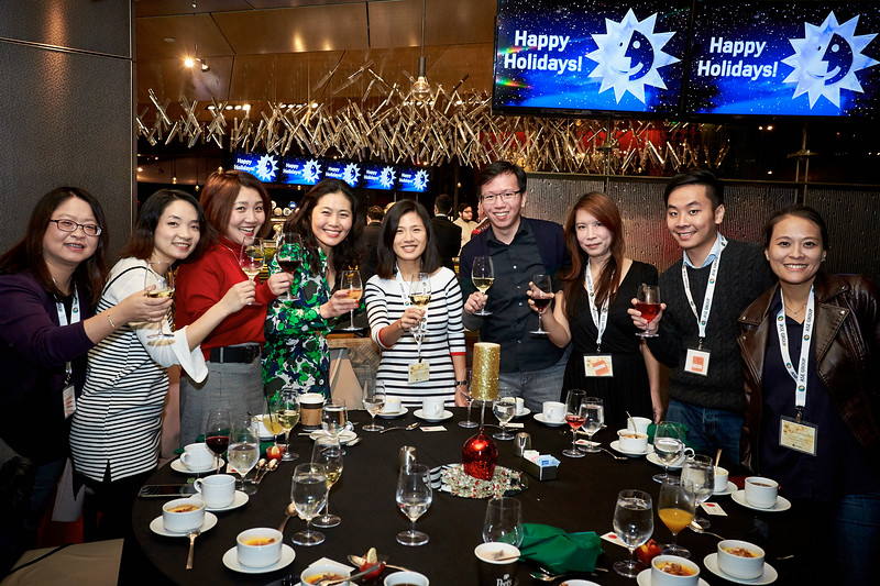 ASE Holiday Party - 009.jpg