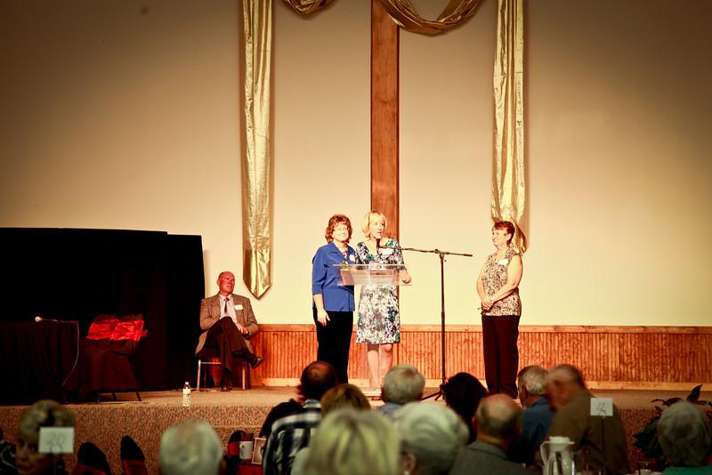 PPSC Banquet 2012 (66).jpg
