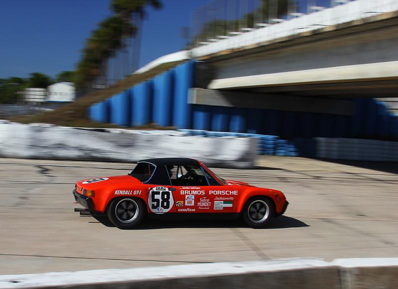 HSR-SebClassic-12-3-16_0114-#58-Porsche-914.jpg