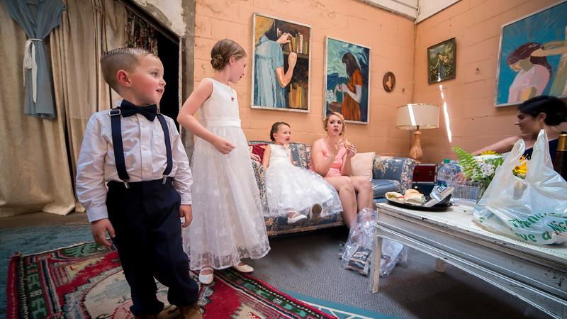 Garrett & Lisa Wedding (021).jpg