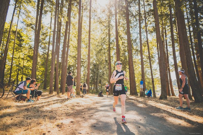 Elk Lake Triathlon, Duathlon & Aquabike 2018; Dynamic Race Events; Judah Paemka Photography; Best Event Photographer Victoria BC.-153.jpg