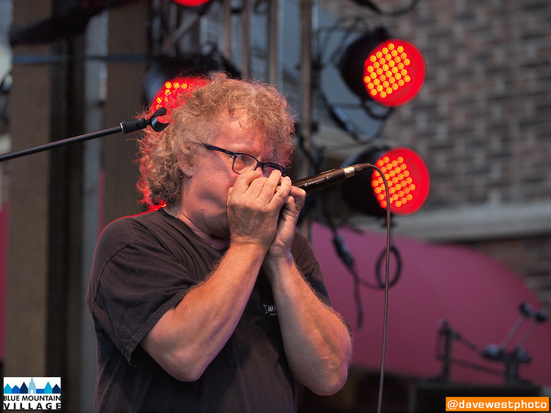April Wine Canada Day Concert Blue Mountain Village 154.JPG