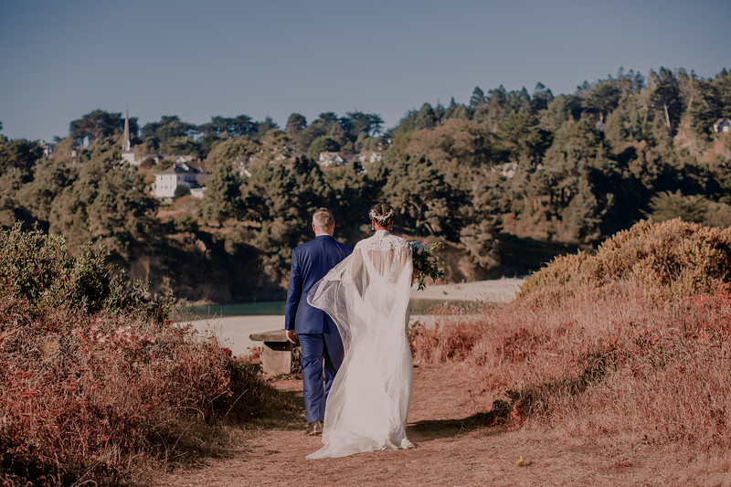 KEVIN AND LEAH-298.jpg