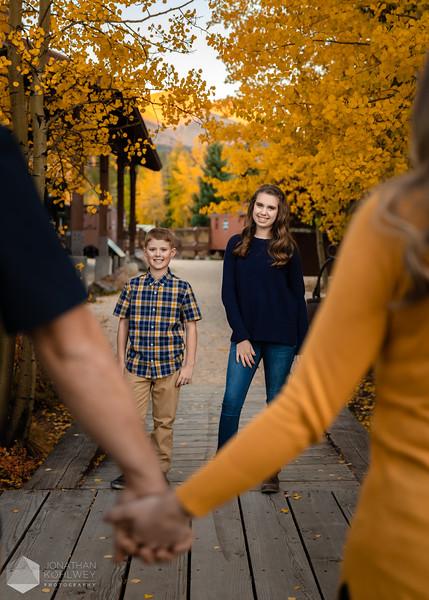10.2.19 Fedele Family Photos-0347.jpg