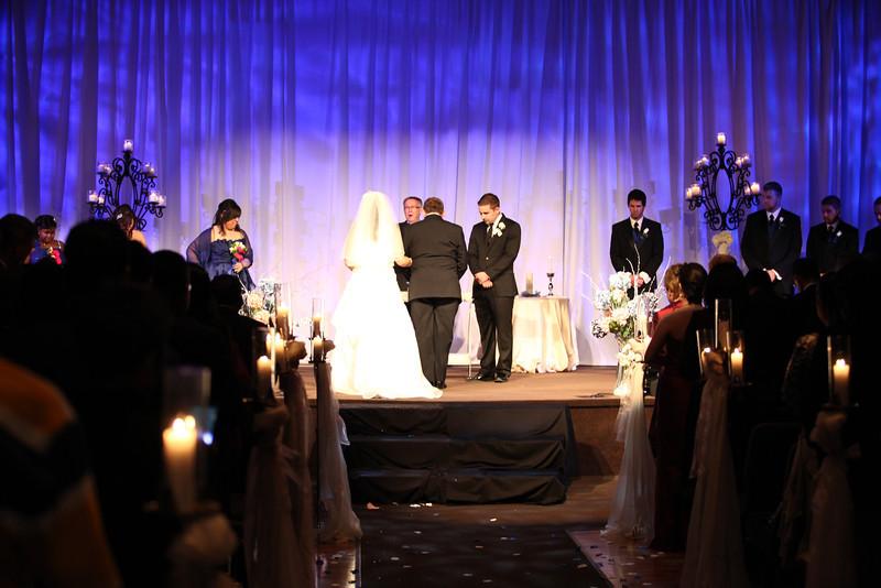 Haberman-Wedding-450.jpg