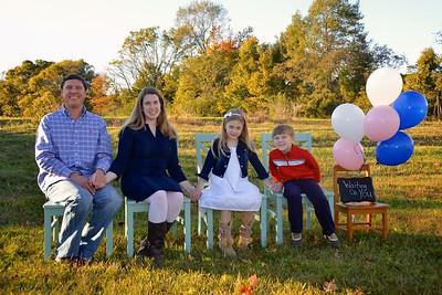 2015.10 - Cripe Family