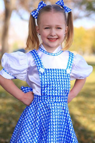 Dorothy_3.jpg