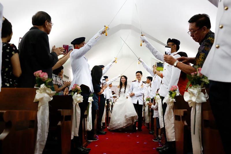 JieMin Eugene Wedding-0069.jpg