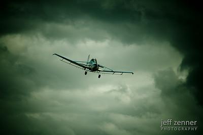 CJ Air