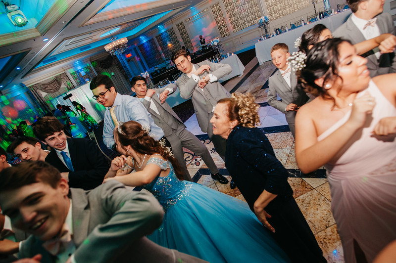 First Dance Images-553.jpg