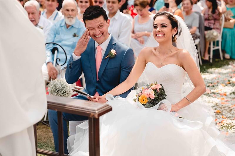 A&A boda ( Jardín Arekas, Cuernavaca, Morelos )-209.jpg