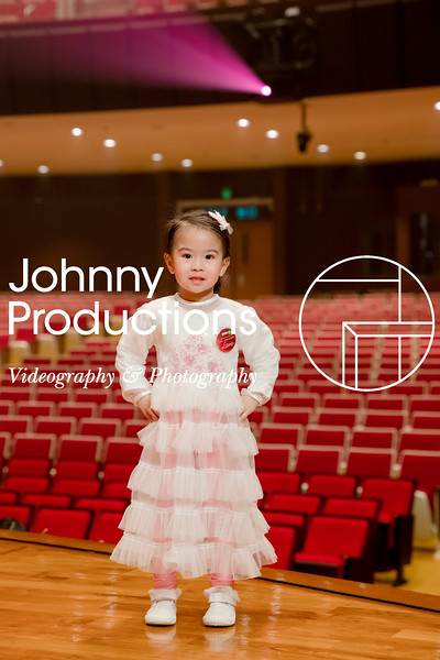 0008_day 2_white shield portraits_johnnyproductions.jpg