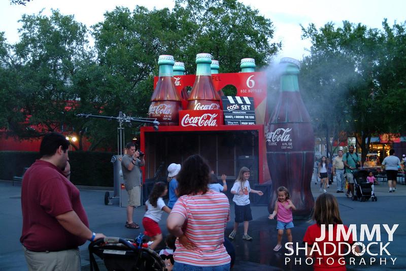 Disney 2005 133.jpg