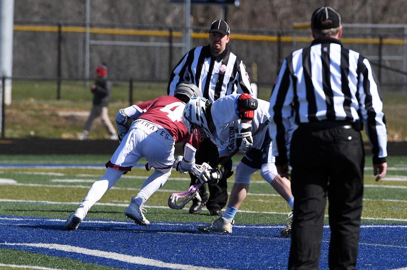 boys_lacrosse_9831.jpg