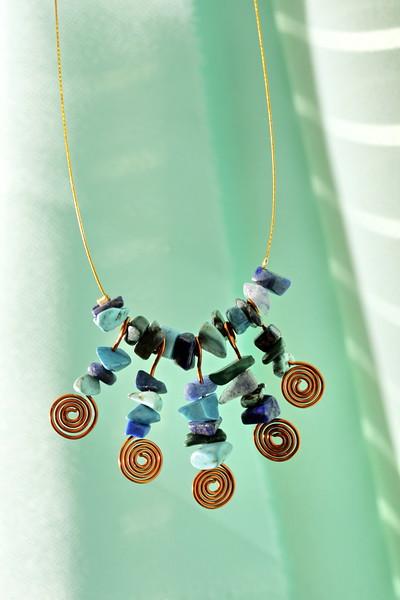 hand made jewellery 02.JPG