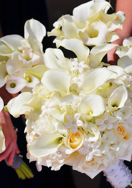 Wedding_0709.jpg