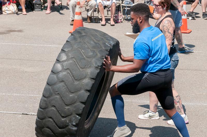 TPS Strongman 2014_ERF1664.jpg