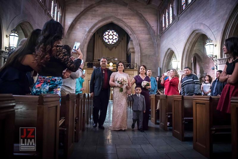 S&A Wedding 2016-34.jpg