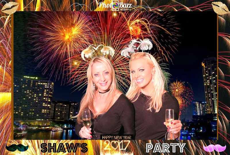 Shaws NYDay Party (82).jpg