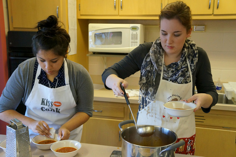 Chili-Cookoff-at-Lutheran-West-High-School-October-25-2012-27.JPG