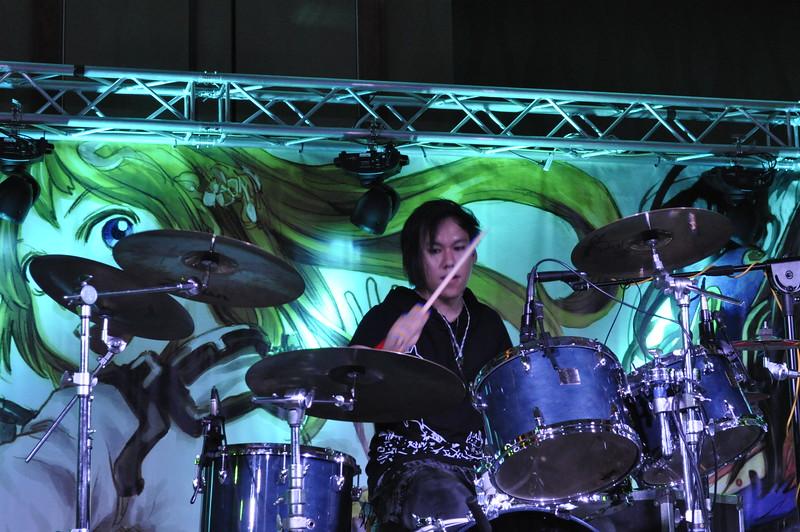 www.nellieanger.com1668.JPG