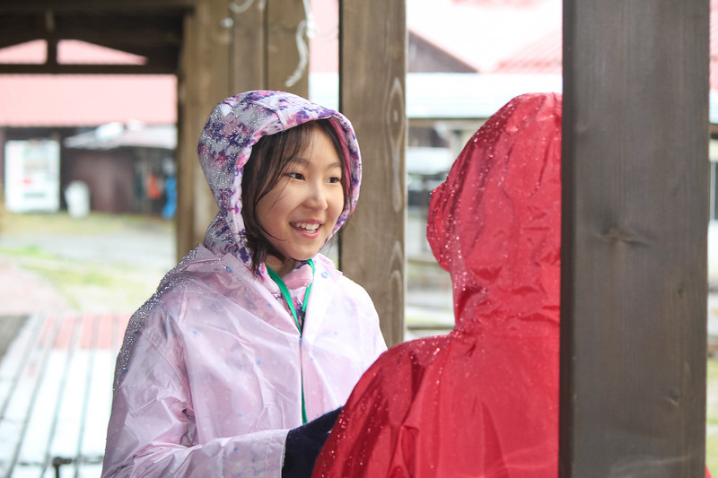 Grade 4 Expedition-Fujinomiya Global Eco Village-IMG_9865-2018-19.jpg