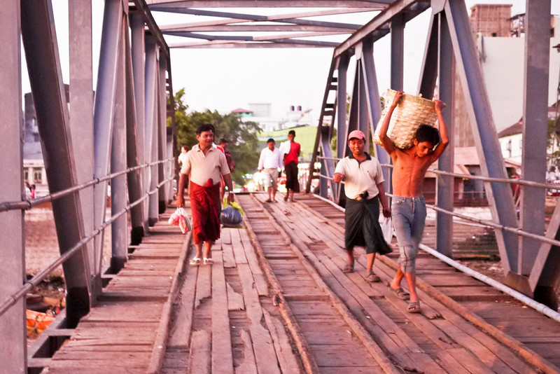 Yangon, Burma - Myanmar-63.jpg