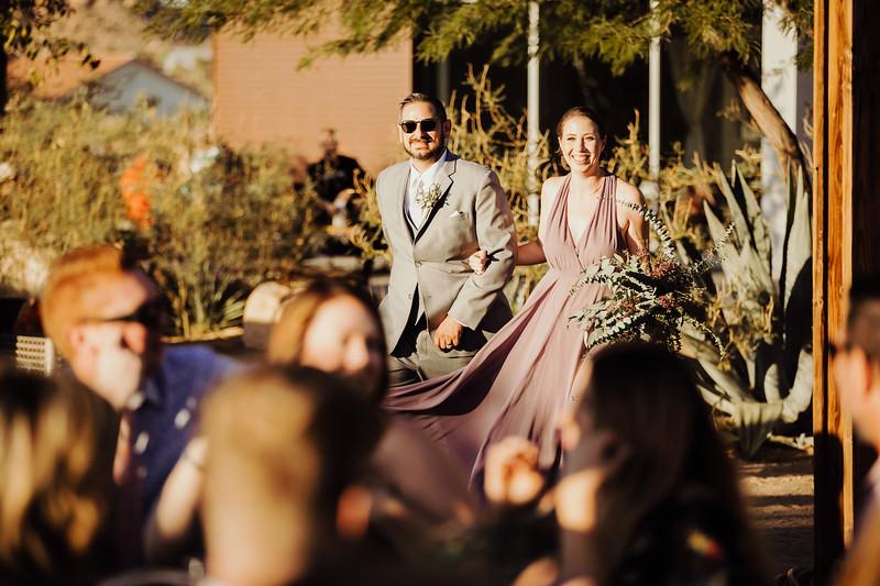 Elise&Michael_Wedding-Jenny_Rolapp_Photography-792.jpg