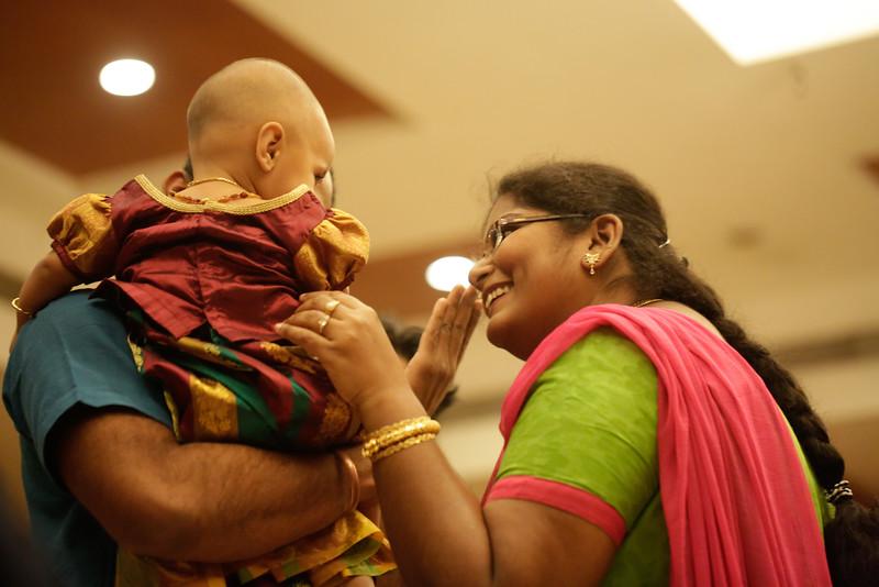 India2014-6561.jpg