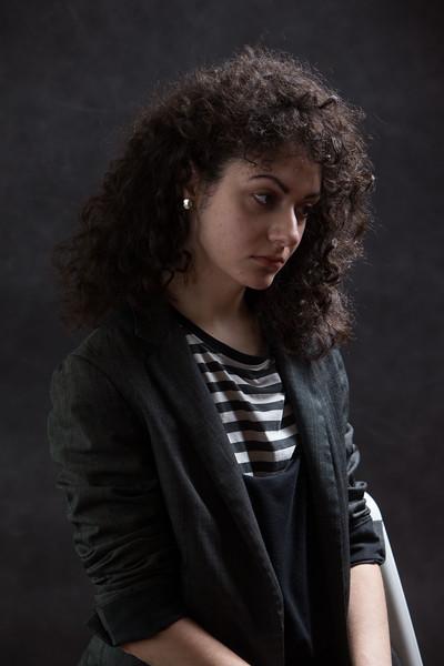 sarah (58 of 94).jpg