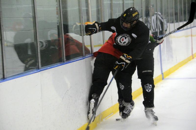 150523 Summer Tournament Hockey-004.JPG