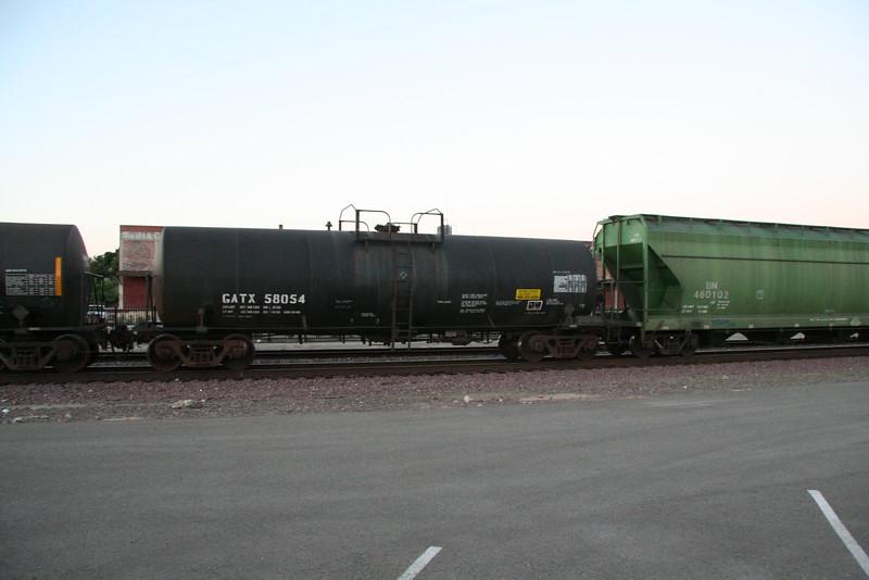 GATX58054.JPG