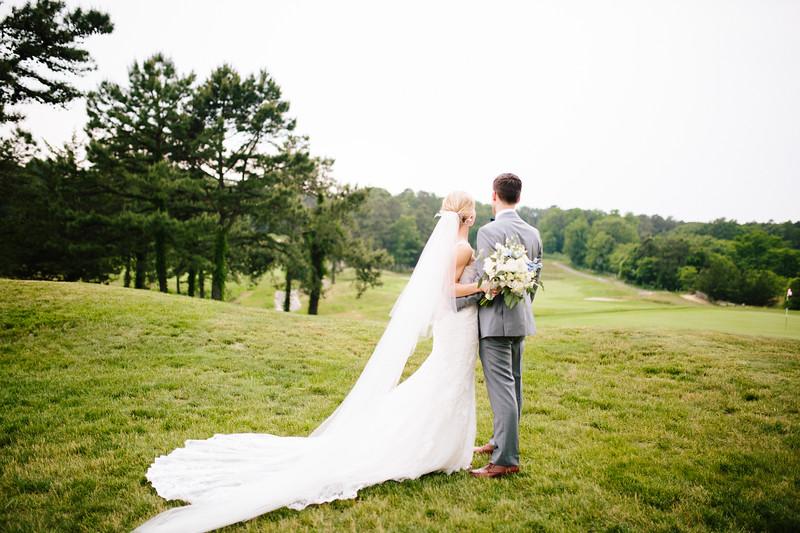 Kira and Kevin Wedding Photos-384.jpg
