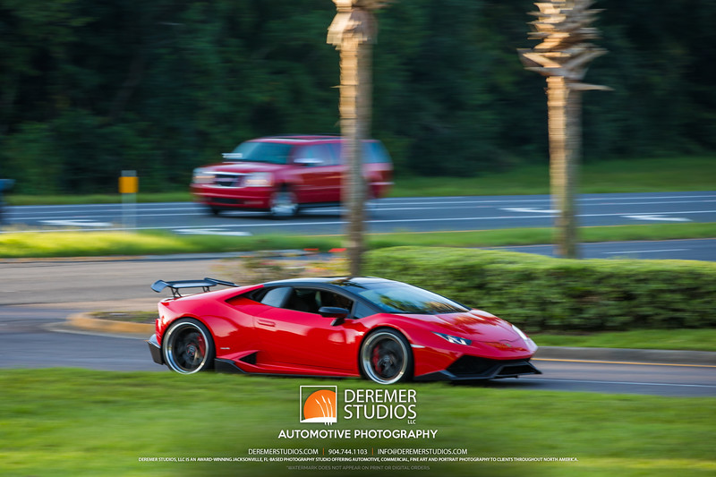 2017 08 Automotive Addicts Cars & Coffee - 021A - Deremer Studios LLC