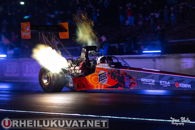 2017.9 FHRA Night Race Finals
