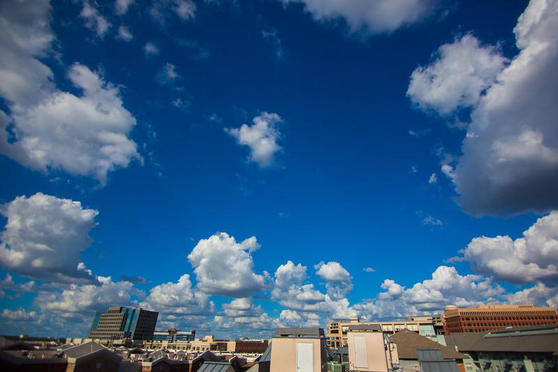 2014_05_28_Addison_Clouds-2.jpg