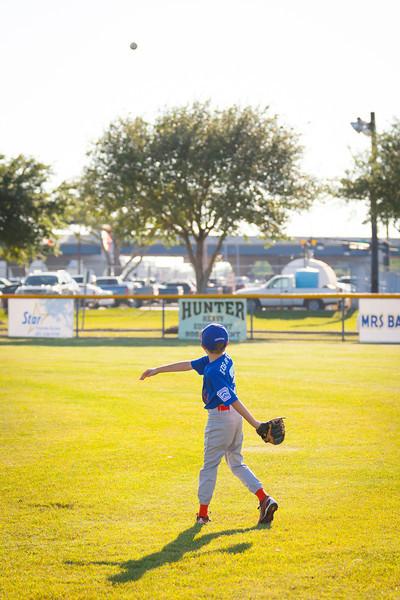 Baseball-Older-80.jpg