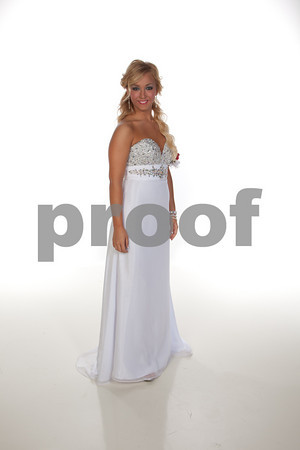 LHS Prom