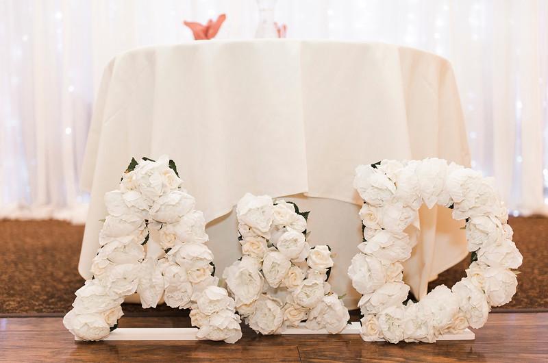 Alexandria Vail Photography Wedgewood Fresno Wedding Alexis   Dezmen331.jpg
