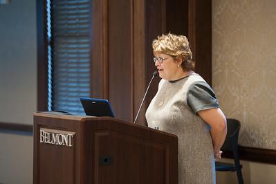 Humanities Symposium 2014