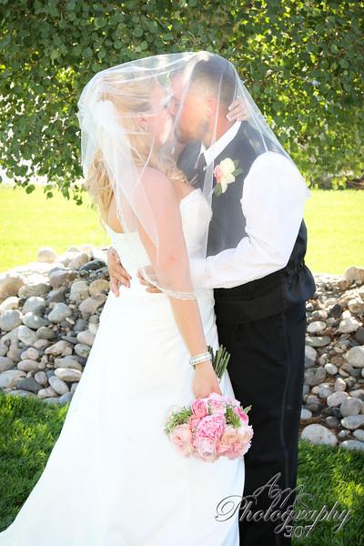 Mr. & Mrs. Hunt 9-Signature.jpg