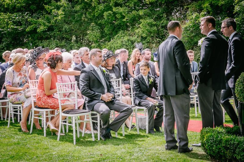 Blyth Wedding-35.jpg