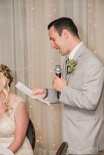 Adam and Megan Wedding-738.jpg