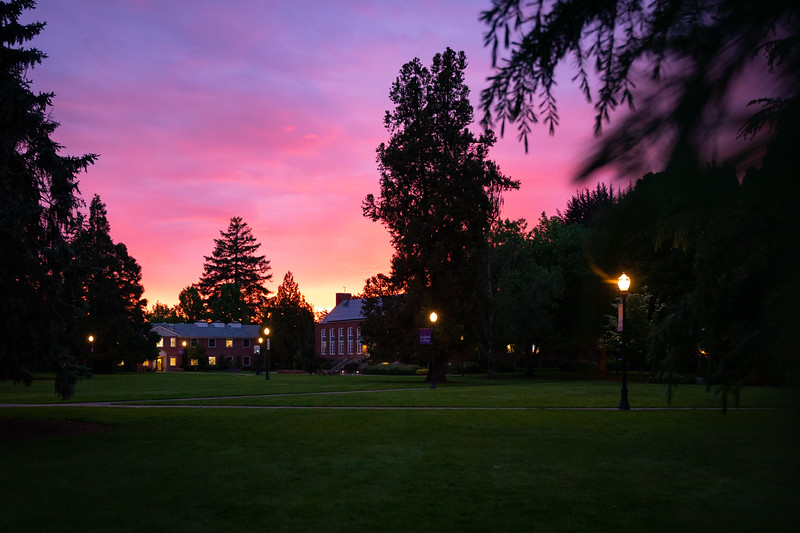 1905_21_sunset_on_campus-03942.jpg