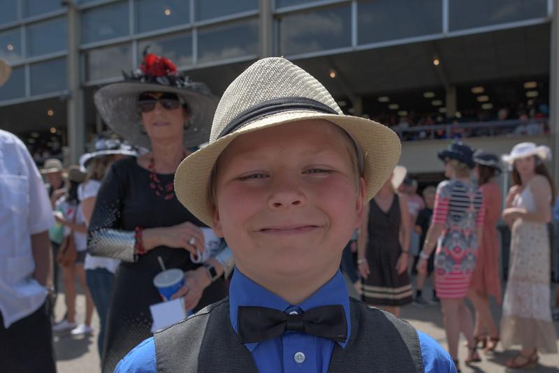 fonner Hats 2019-10.jpg