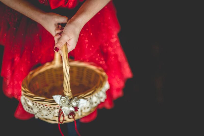 Ward Wedding 2016-7367.jpg